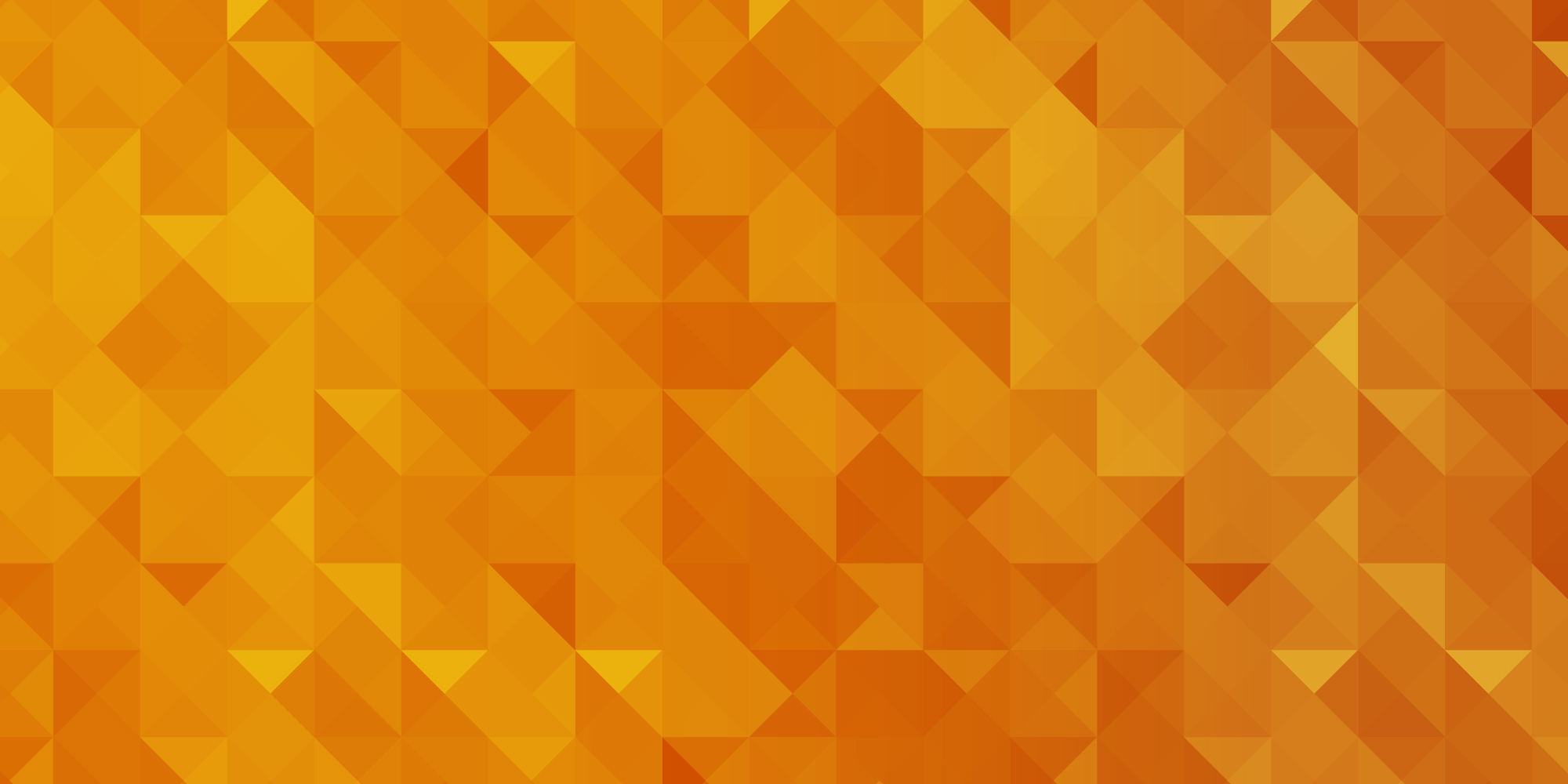 orange background pattern
