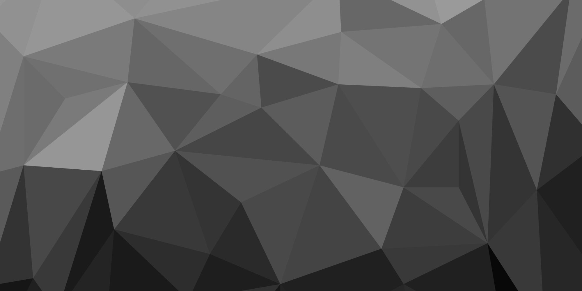 grey pattern background
