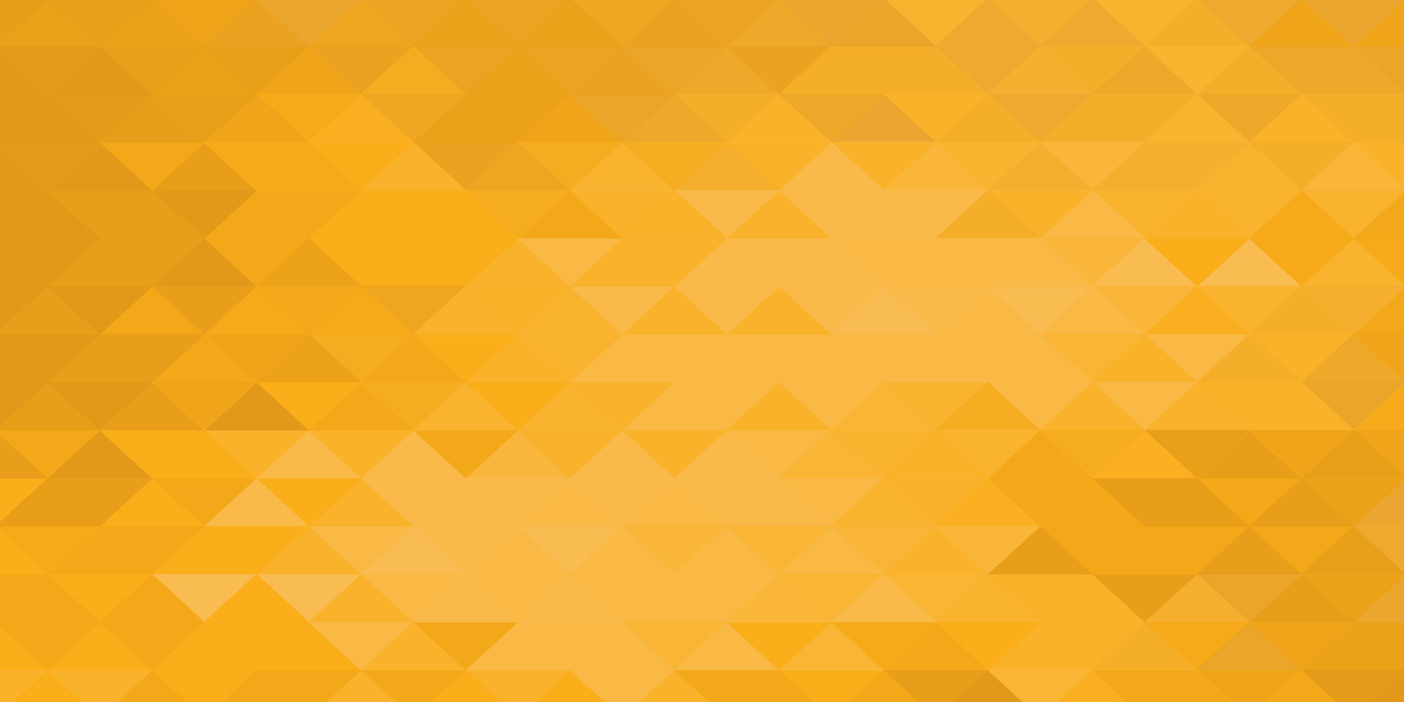 yellow background pattern