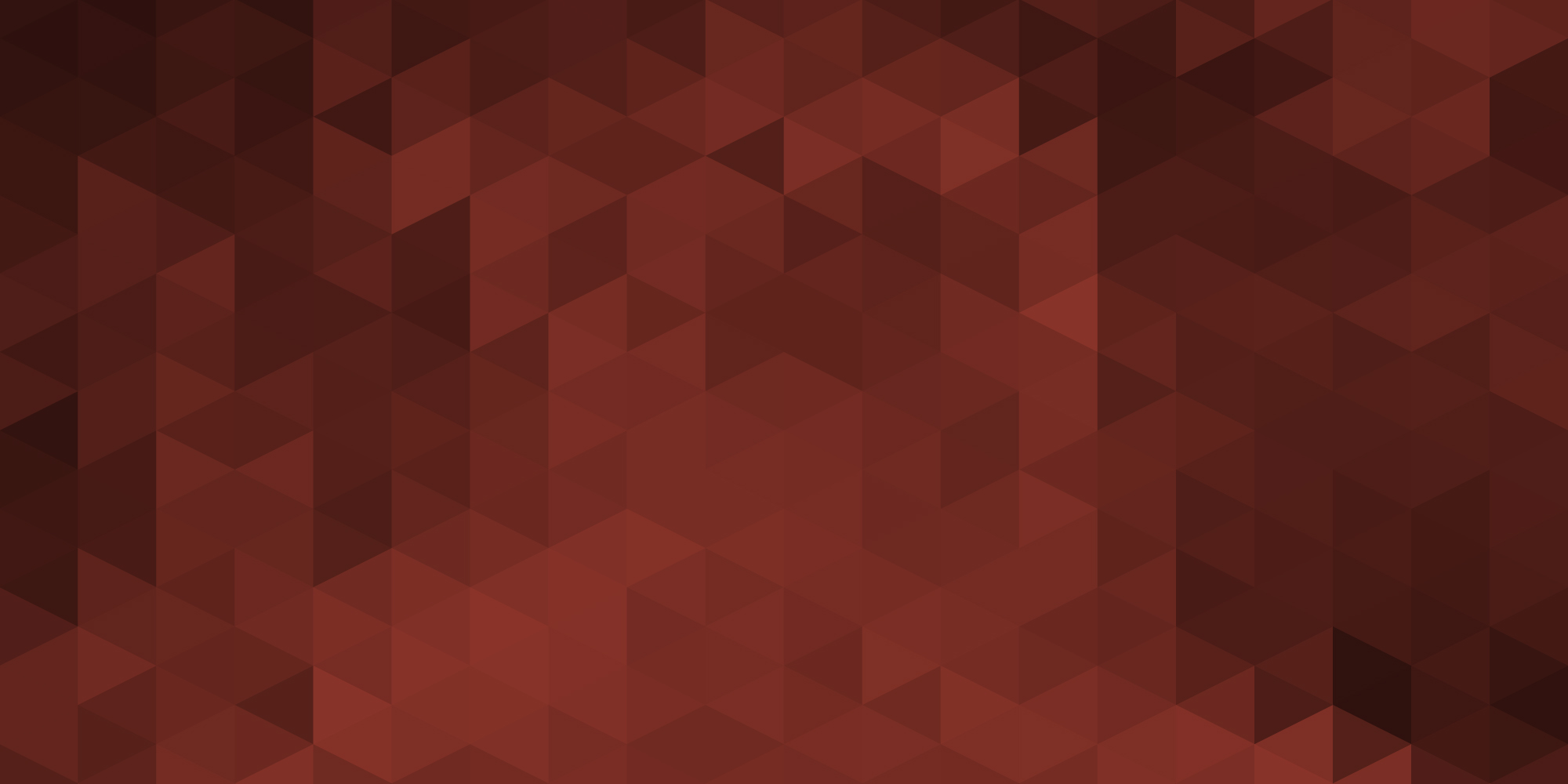 dark red background pattern