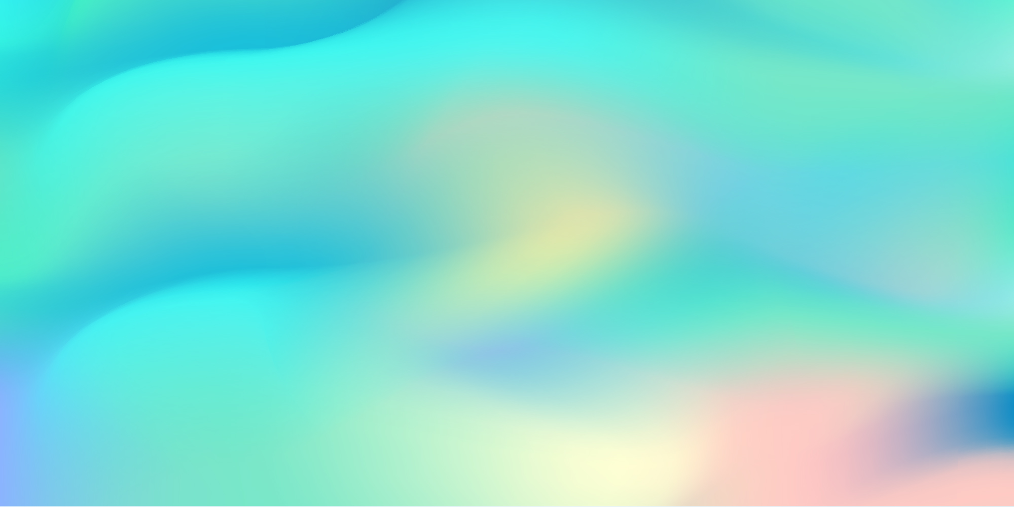 Dreamforce gradient pattern