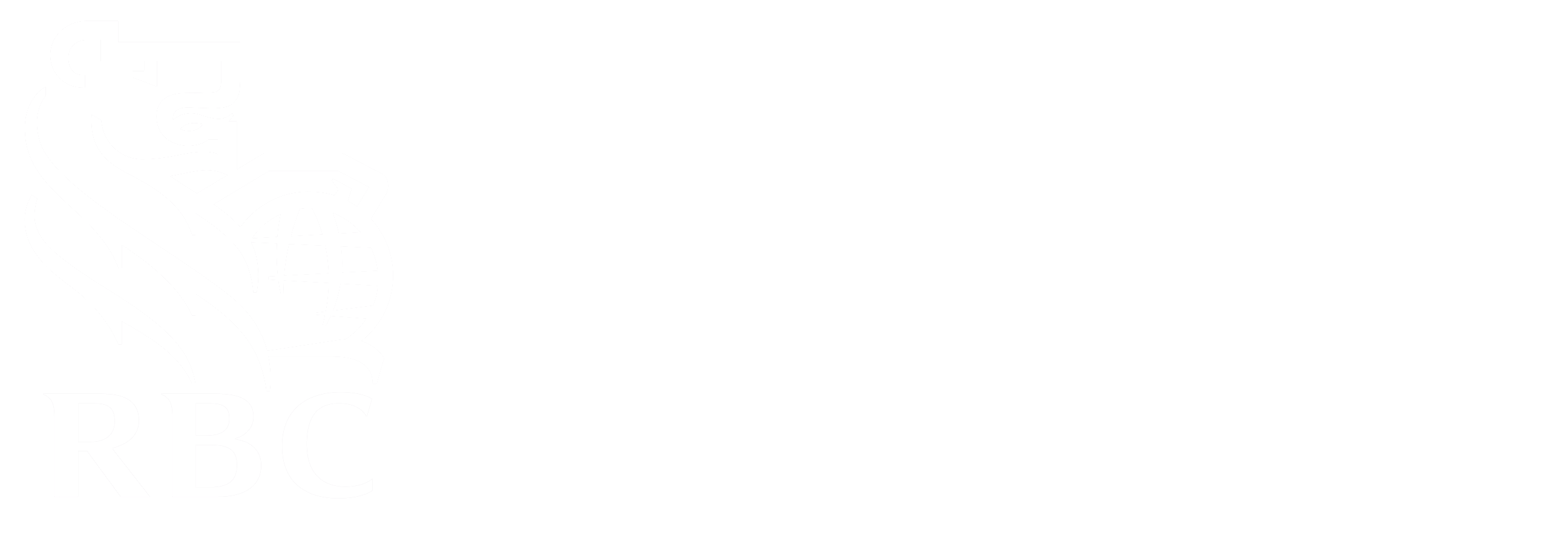 RBC Wealth Management - U.S. logo